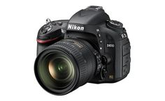 When you are looking to save money on Nikon Lens Kits, give us a call @ Cameras Direct. We want you to make the best choice for your specific Nikon photography wants. This could mean you buy a new Nikon Lens Kit. Nikon D7100, Dslr Photography Tips, Photography Equipment, Beginner Photography, Photography Hacks, School Photography, Scenic Photography, Outdoor Photography, Aerial Photography
