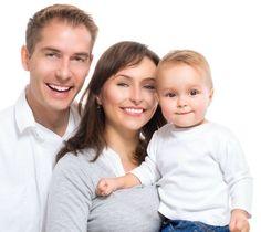Informacion de Seguros dentales