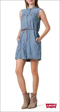 #sukienka #levis #jeanspl