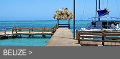 Belize Tours and Activities - Things to do in Belize