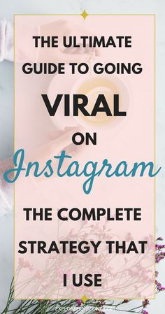 Start A Business From Home Articles Printing Videos Clothes Belts Instagram Feed, Tips Instagram, Instagram Marketing Tips, Instagram Money, Instagram Advertising, Followers Instagram, Instagram Story, Marketing Viral, Content Marketing