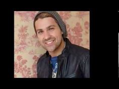 Tribute to David Garrett - Smile by David Garrett - YouTube........just so, so beautiful ♡thank you, laura silva♡