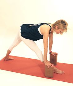 Yoga Poses to Increase Flexibility for Inflexible People - Shape Magazine.yoga for people who can't touch their toes Yoga Poses For Back, Basic Yoga Poses, Yoga Poses For Beginners, Yoga Tips, Learn Yoga, How To Start Yoga, Bikram Yoga, Ashtanga Yoga, Vinyasa Yoga