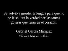 Gabriel Garcia Marquez Gabriel Garcia Marquez Quotes, Book Quotes, Me Quotes, Camus Quotes, Wisdom Quotes, Ex Amor, Pretty Quotes, More Than Words, Spanish Quotes