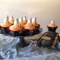 #leivojakoristele #halloweenhaaste kiitos! @irmaleipoo