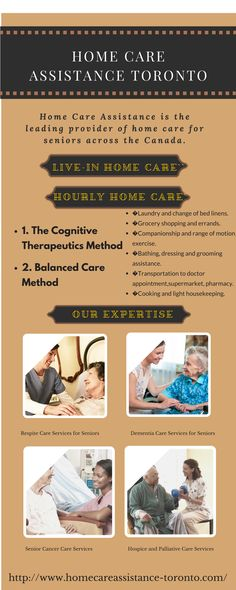 Get in-home care services for your seniors in Toronto and the surrounding area from Home Care Assistance - Toronto/York Region. We offer domestic live-in or hourly help for elderly citizens. Senior Care Services, Home Care Agency, Elderly Care, Caregiver, Toronto, Health Care, Things To Come, Exercise, Ejercicio