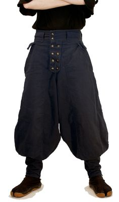 japanese work pants - Google Search