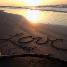 Love. Seabrook Island, SC - where we vaca every year.
