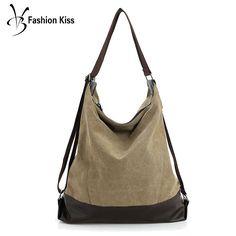 03f757af0939 Cheap canvas bag women