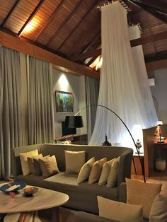 Novotel Inle Lake Myat Min Hotel is our choice of stay in this part of Myanmar and the guests just love it. Myanmar Travel, Asia Travel, Inle Lake, Bhutan, Vacation Trips, Cambodia, Laos, Trip Advisor, Vietnam