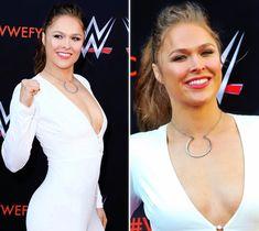 Provehito In Altum Ronda Rousey Pics, Ronda Jean Rousey, Wrestling Superstars, Wrestling Divas, Lucha Underground, Ronda Rousy, Rowdy Ronda, Ufc Fighters, Goldie Hawn