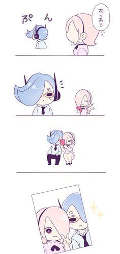 One Piece Fanart, One Piece Anime, Anime Chibi, Anime Art, 0ne Piece, Manga Games, Cute Pictures, Otaku, Kawaii
