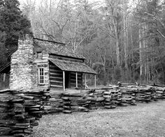 IMAGES OF APPALACHIA HILLBILLYS | of north carolina and tennessee and i too can feel the strong pull of ...