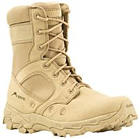 McRae 8 In. Ultralight Desert Boot