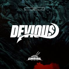 """Logo and Channel Brand for """"Devious"""" by EmpireGames.ca"""