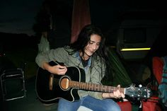 Music Instruments, Guitar, In This Moment, Musical Instruments, Guitars