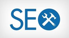 Top SEO Company in Lahore's SEO Expert in Lahore will work with you to enhance your website content in ways that will expand your business' perceivability to search engines. They will enable you to roll out improvements that get you saw by your intended interest group and recognize you as an expert in your field to manufacture mark dedication and trust.