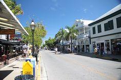 Jimmy Buffet....Key West...