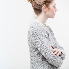 brooklyn tweed winter collection launches january 27