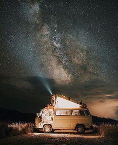 Van Life - Camping - Official Website for the HBO Series Vw T3 Camper, T3 Vw, Kombi Motorhome, Volkswagen Bus, Campers, Van Life, Wolkswagen Van, T6 California, Vw Camping