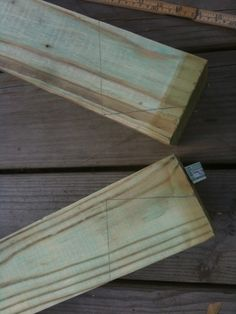enter image description here Swing Set Kits, Wood Swing Sets, Swing Set Plans, Porch Swing Frame, Diy Swing, Wooden Swings, Diy Porch, Kids Wood, Backyard For Kids