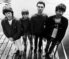 <0> Talking Heads