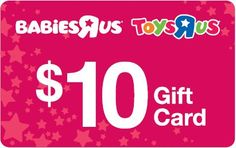 Free gift Card at Babies R Us, Babies Born in 2013 Diy Baby Girl Blankets, Baby Girl Names Unique, Baby Girl Fall Outfits, Back To School Deals, Boy Decor, Babies R Us, Baby Born, Baby Online, Free Baby Stuff