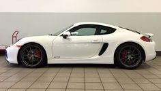 2016 Porsche Cayman GT4 - safety features http://www.2016-2017carsrelease.com/2016-porsche-cayman-gt4/                                                                                                                                                                                 More