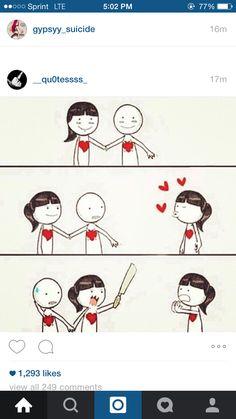 Me as a girlfriend Love Cartoon Couple, Cute Couple Comics, Couples Comics, Cute Couple Art, Cute Love Cartoons, Cute Comics, Funny Comics, Cute Couples, Cute Love Images