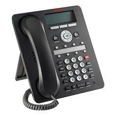 Avaya 1408 IP Office Digital Phone Global 700504841