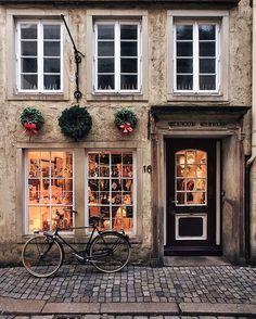 — Germany