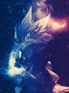 Pharaoh Atem Will See You Now(Fanfic)-Discontinued- - Chapter 2 - Wattpad Yu Gi Oh Anime, I Love Anime, Me Me Me Anime, Atem Yugioh, Yo Gi Oh, Anime Fantasy, Card Games, Comic Art, Character Art