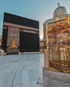 Mecca Wallpaper, Allah Wallpaper, Islamic Quotes Wallpaper, Masjid Haram, Mecca Masjid, Mecca Madinah, Islamic Images, Islamic Pictures, Mekka Islam