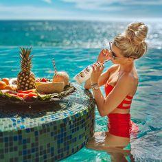 My 2018 Cabo Trip Recap - Welcome to Olivia Rink Bahamas Honeymoon, Bahamas Vacation, Beach Style, Surf Style, Olivia Rink, Beach Vibes, Code Promo, Foto Instagram, Vacation Outfits