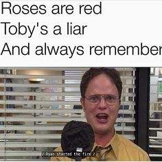 Humor Hilarious The Office Super Ideas Funny Office Memes, Office Jokes, Stupid Funny Memes, Funny Relatable Memes, Funny Quotes, Hilarious, Funny Stuff, Funniest Office Quotes, The Office Humor