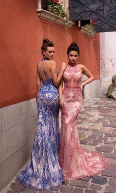 Evening Dresses, Formal Dresses, Mermaid, Fashion, Evening Gowns Dresses, Dresses For Formal, Moda, Fashion Styles, Fasion