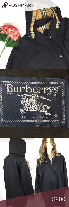 789729a40f6a1 15 Best Burberry Flagship Store-Regent street images   Burberry ...