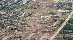 Photos: Deadly tornado hits Oklahoma - CNN.com