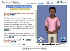 Sign Language Dictionary, Learn Sign Language, New Classroom, Classroom Ideas, Brain Based Learning, Nonprofit Fundraising, Deaf Culture, American Sign Language, School Resources