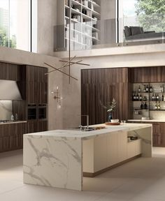 Luxury living, Rate it ! – ❤Like or comment👇 – 🌏Visit us a Luxury living, Rate it ! – ❤Like or comment👇 – 🌏Visit us a,Kitchen design Luxury living, Rate it ! – ❤Like or comment👇 – 🌏Visit us a Like: Modern Kitchen Design, Interior Design Kitchen, Modern Interior Design, Kitchen Designs, Luxury Interior, Ikea Interior, Kitchen Contemporary, Contemporary Interior, Interior Paint