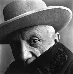pablo picasso | BBYVT: Descubren 270 obras inéditas de Pablo Picasso