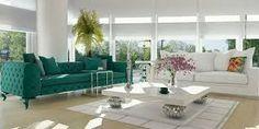 modern salon dekorasyon ile ilgili görsel sonucu