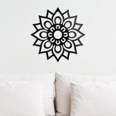 Deccort | Sun Metal Tablo Metal, Home Decor, Homemade Home Decor, Metals, Interior Design, Home Interiors, Decoration Home, Home Decoration, Home Improvement