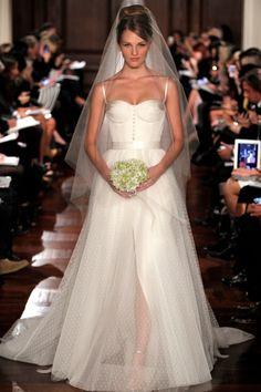 ramona keveza legends | Romona Keveza Couture Bridal Collection Fall 2012 | Wedding Dress ...