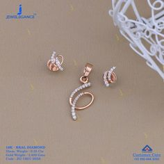 Get In Touch With us on Gold Wedding Jewelry, Gold Rings Jewelry, Gold Jewelry Simple, Jewelry Design Earrings, Bridal Jewelry Sets, Bridal Necklace, Diamond Jewelry, Pendant Earrings, Diamond Drop Earrings