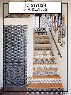 Beau 215 Best Hallway Decorating U0026 Staircase Ideas Images On Pinterest In 2018 |  Aisle Decorations, Hallway Decorating And Staircases
