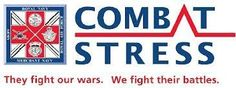 Combat Stress is the UK's leading charity that specialises in mental health problems treatment.
