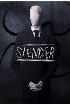 21 Best Slenderman images in 2015 | Drawings, Creepypasta slenderman