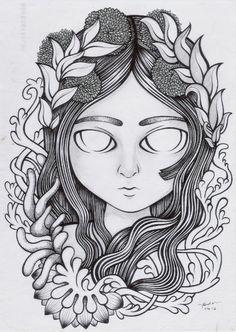 Mary Rose II by Nikki Radan