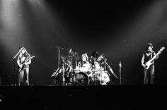 Pink Floyd, 1975